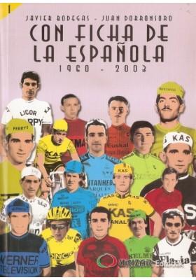 Con ficha de la Española (I)