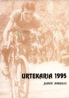 Urtekaria 1995