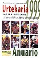 Urtekaria 1999