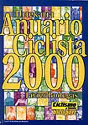 Urtekaria 2000