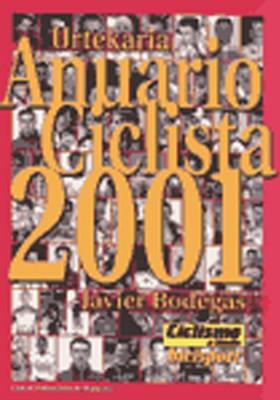 Urtekaria 2001