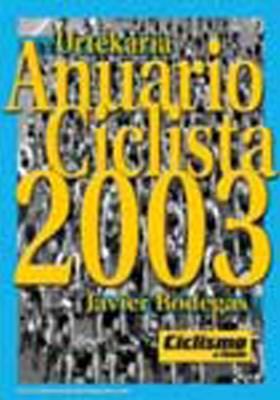 Urtekaria 2003