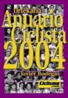 Urtekaria 2004