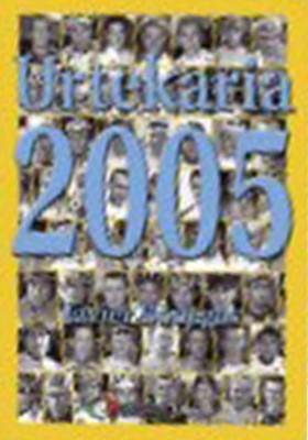 Urtekaria 2005
